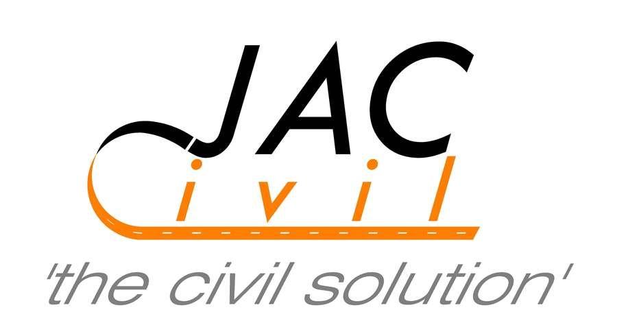 JAC Civil -  'the civil solution' - Civil Construction, Design & Project Management, Plant Hire & Haulage